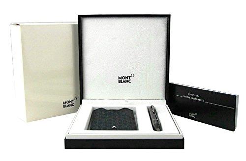montblanc-set-of-starwalker-midnight-black-ballpoint-pen-phone-case-105657