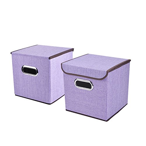 Storage LightBiz Collapsible Containers Clothes product image
