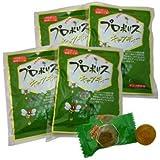 プロポリスキャンディー 4袋セット