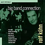 Big Band Connection by Rolf Kuhn (1995-06-27)