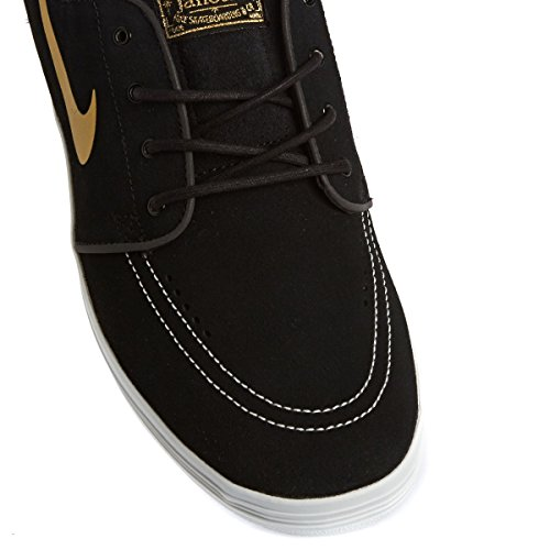 Herren Skateschuh Nike Lunar Stefan Janoski Skate Shoes