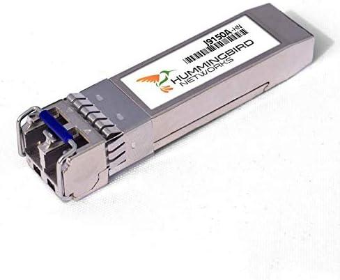 SR J9150-69101 HP J9150A Procurve 10-gbe Sfp