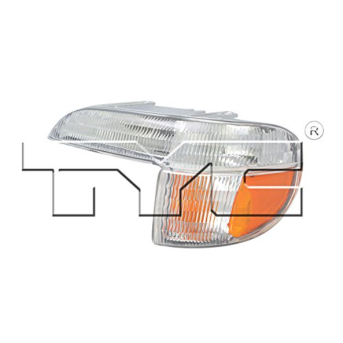 tyc-18-3155-01-ford-explorer-driver-side-replacement-parking-signal-lamp-assembly