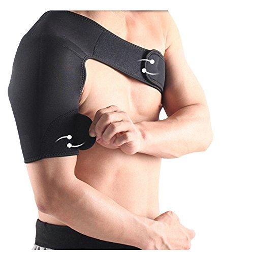 shoulder-brace-light-weight-and-adjustable-shoulder-support-brace-for-rotator-cuff-injury-prevention