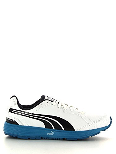 Puma Descendant SL Jr 18751504