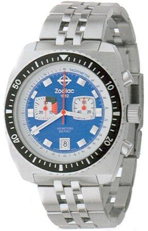 Reloj ZODIAC ZO2234