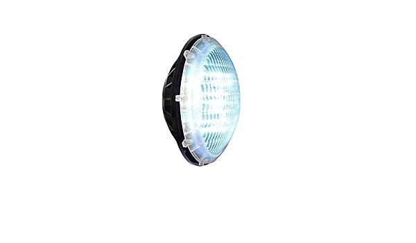 Bombilla LED piscina Eolia 2 blanco frío – Ccei – para nicho PAR56 ...