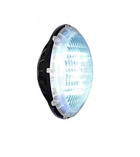 Bombilla LED piscina Eolia 2 blanco frío - Ccei - para nicho PAR56: Amazon.es: Jardín
