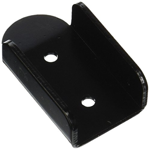 Oreck Brace, Handle XL Uprights with Screws (Oreck Handle Replacement)