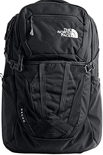 The North Face Unisex Recon product image