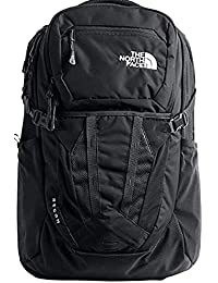 Recon Backpack Mens
