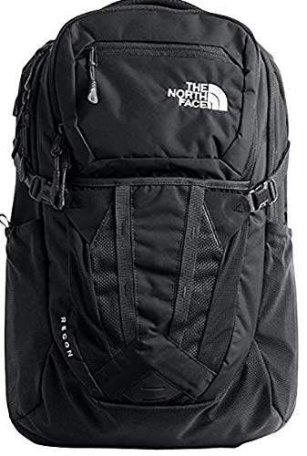 The North Face Recon Backpack, TNF ()