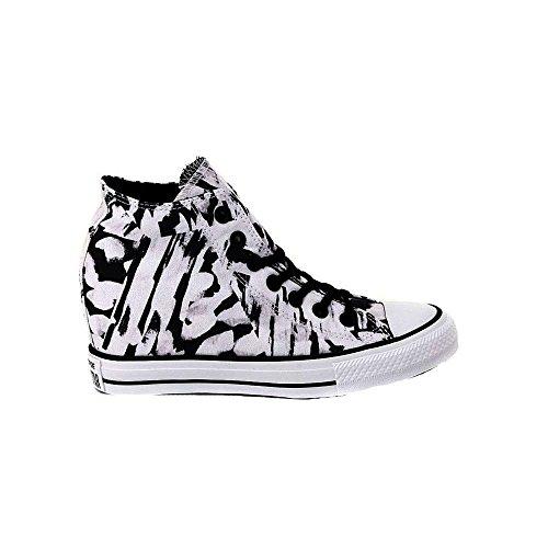 Converse Converse Zapatillas blanco para para Zapatillas mujer mujer blanco Converse IwXUrqX