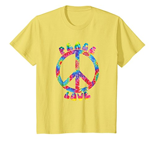 Expert Choice For Alien Antenna Headband Costume: Expert Choice For Peace Sign Youth Shirt