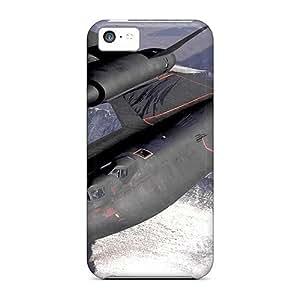 5c Perfect Case For Iphone - OnYYjIe1560TCgZb Case Cover Skin wangjiang maoyi