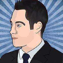 Joss Sheldon