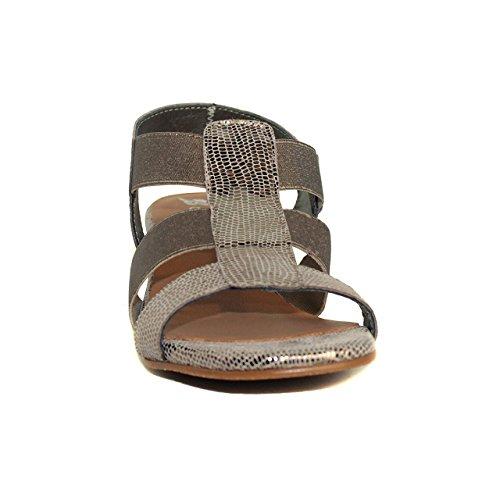 Sandalia de mujer - MARIA JAEN modelo 4500 N 039