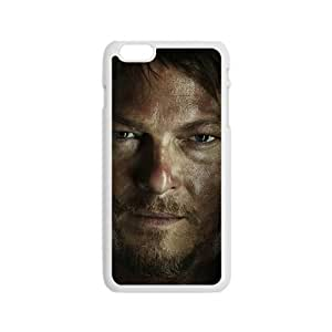 ORIGINE The Walking Dead Phone Case for Iphone 6