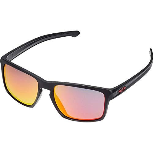 عینک آفتابی میدان کاتالیست مردانه اوکلی