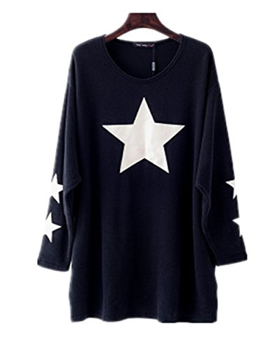 Jersey Ribbed Pullover - 8