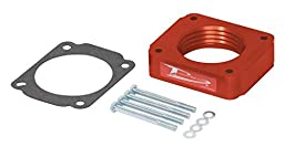 Airaid 450-613 PowerAid Throttle Body Spacer