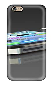 High Grade SeanSmith Flexible Tpu Case For Iphone 6 - Cool Iphone