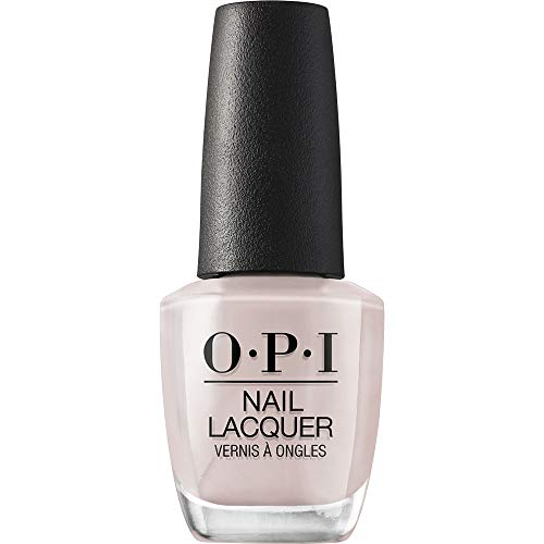 OPI Nail Lacquer, Do You Take Lei Away?