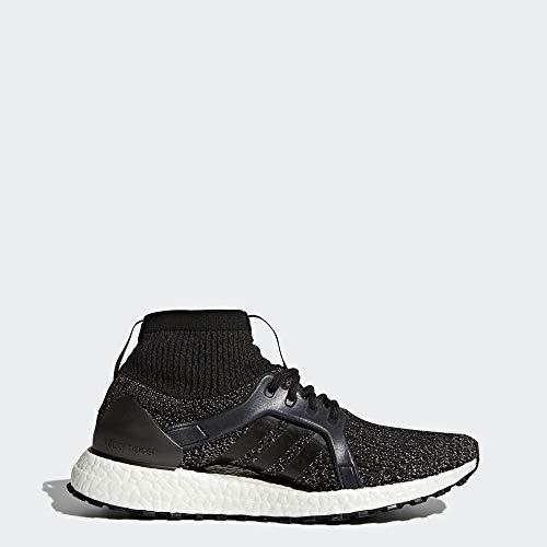 Image of Ultraboost X All Terrain LTD Shoes