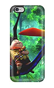 Perfect Disney Case Cover Skin For Iphone 6 Plus Phone Case