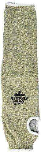 Nylon Safety Sleeve - 1