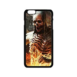 Skull Phone Case for iPhone 6 Case