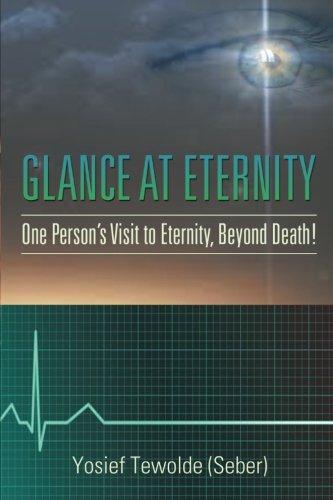 Glance at Eternity