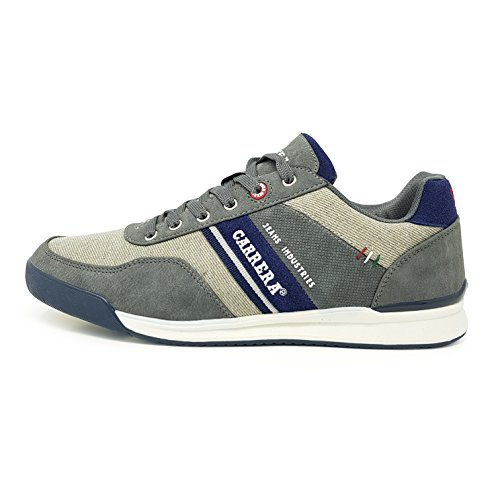 Carrera Jeans Sneakers Boston for Man and Woman his1ayne