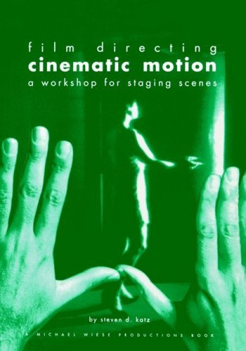 film directing cinematic motion - 9