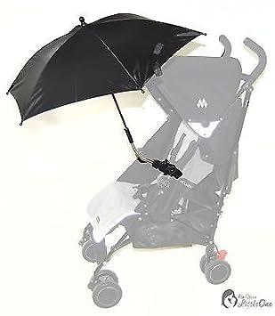Bebé Sombrilla Compatible con Concord silla de paseo para ...