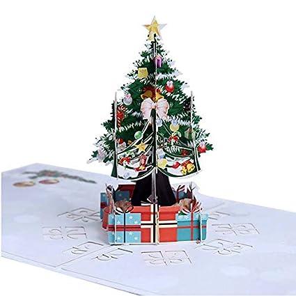 amazon com best quality cards invitations christmas multi