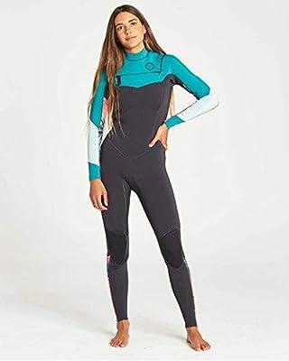 Billabong Salty DayZ 3/2 Women's Full Wetsuits