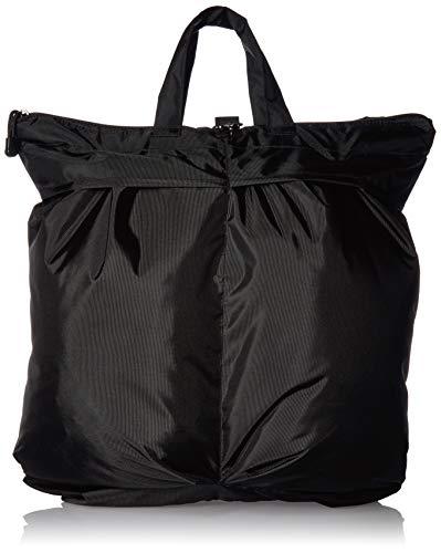 5ive Star Gear 3TS Level-III Transport Sling Bag, - Flyers Bag Helmet