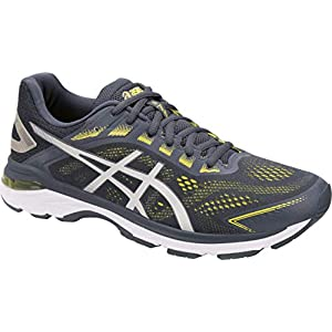 ASICS GT-2000 7 Men's Running Shoes 19