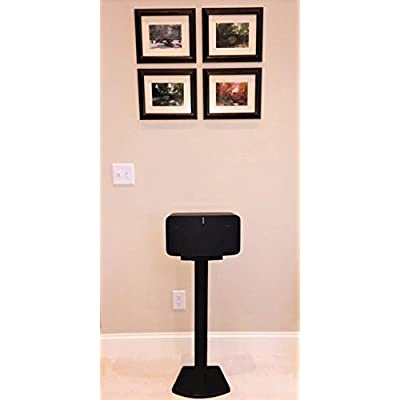 beautiful-wood-speaker-stand-handcrafted-1