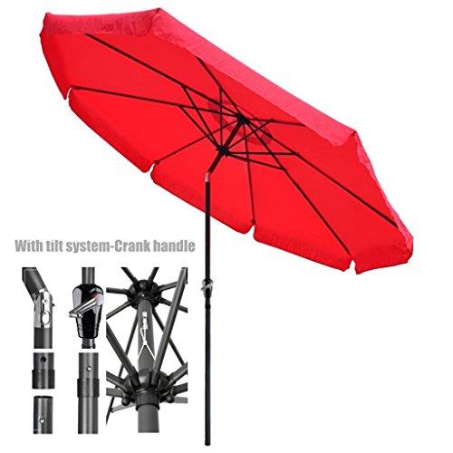costco carport replacement canopy - 8