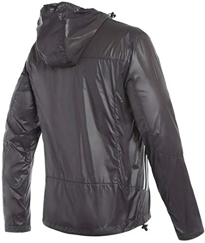 Antivento Nero L Afteride Giacca Dainese BSxFqvZEw