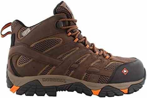4c637e9b01 Shopping Merrell - 11 - Slip-On & Pull-On - Boots - Shoes - Men ...