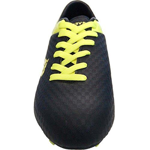 Zapatos Artistas Zapatos Antideslizantes, Para Hombres