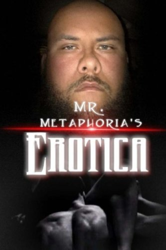 Download Erotica PDF