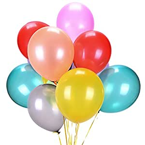 Wholesale latex easter balloons