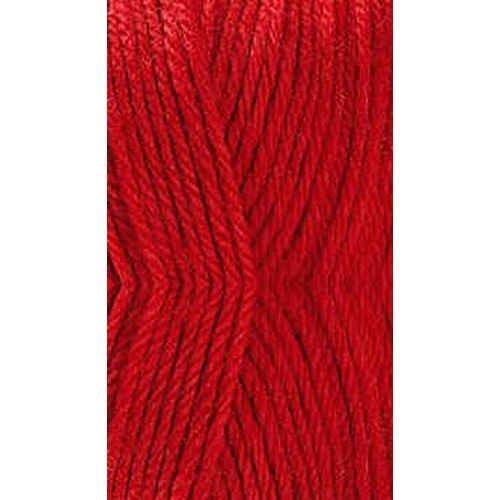 Rowan Pure Wool Aran Yarn Embar 679