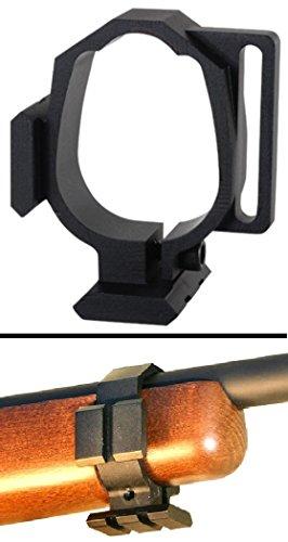 Ultimate Arms Gear Ruger 10 22 10/22 10-22 Carbine Barrel (10 22 Rifle Barrel)
