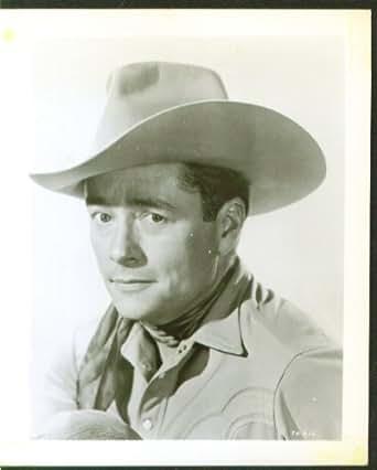 Image result for tim holt western actor