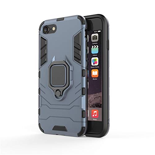 Amazon.com: Fitted Cases - Armor Case for iPhone X Case ...